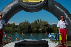 water-Games-Eisbaer-3